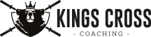 kingscrosslogo-small