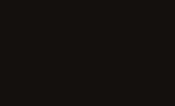 logo-icoon-175